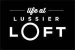 life_at_lussier_loftthumbnail