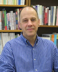 applied sociology within the family In two articles by burgess (1927) and vaile (1933) sociological concepts were  applied to family social work, and both have good infor- mation to assist social.