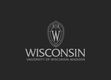 University of Wisconsin link