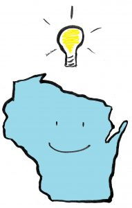 Wisconsin Idea icon