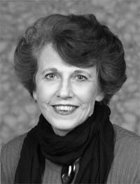 Photo of Karen Bogenschneider